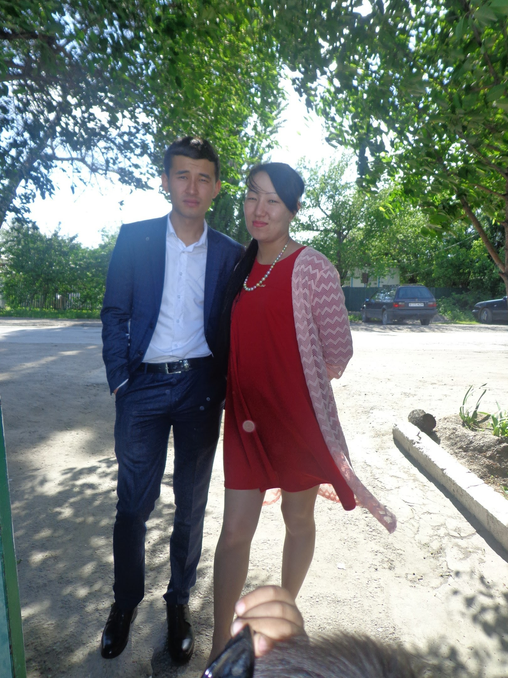 Ернар, 26, Taldyqorghan