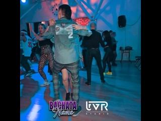 Видео от Oleg Loginov