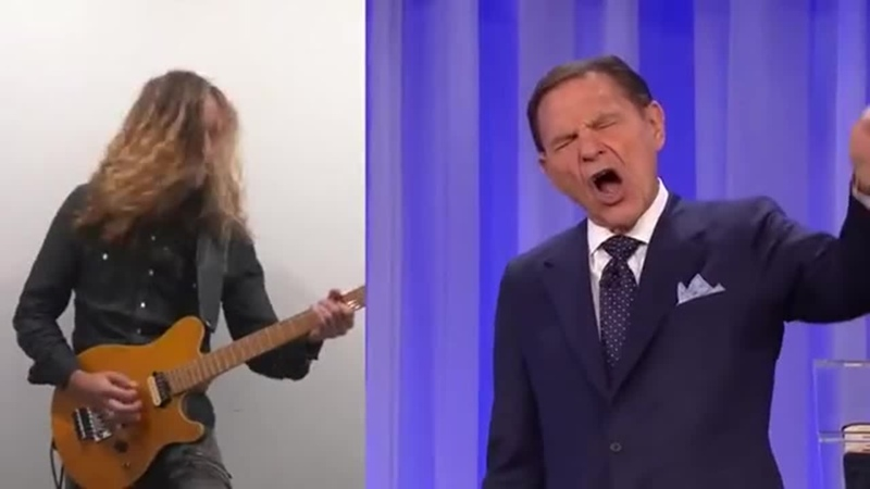 Judgement_on_COVID_19_goes_HEAVY_METAL_Kenneth_Copeland_Remix_I
