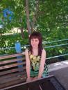 Личный фотоальбом Виктории Сальниковой