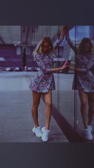 Людмила Боброва фотография #32