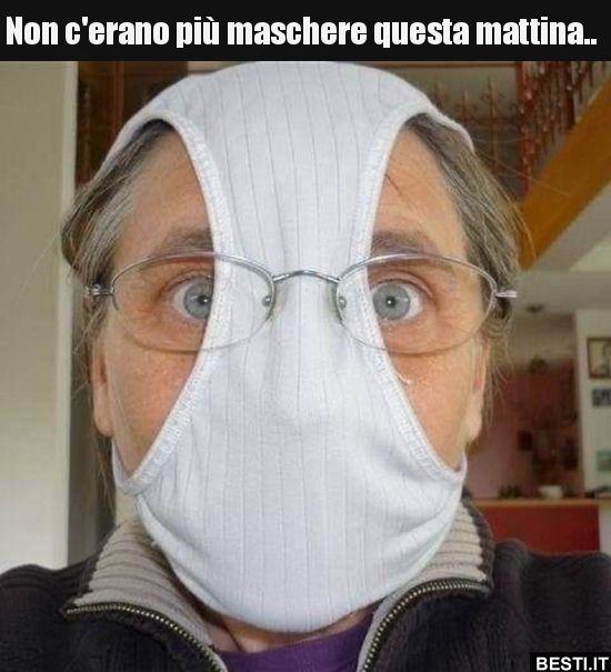 Собянин допустил, что маски в Москве придётся носить до осени 5317