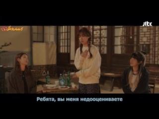 Video by Angelina Grebenschikova