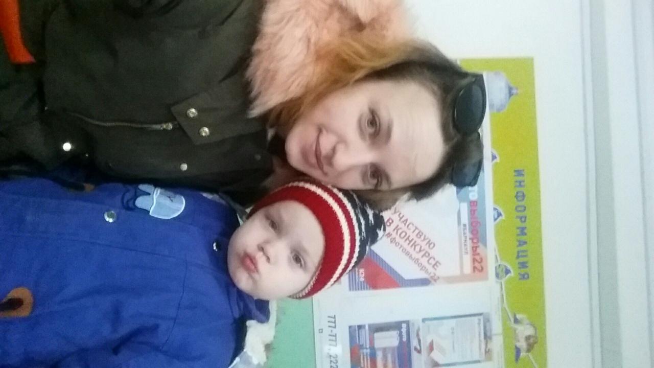 photo from album of Aleksandra Dik №10