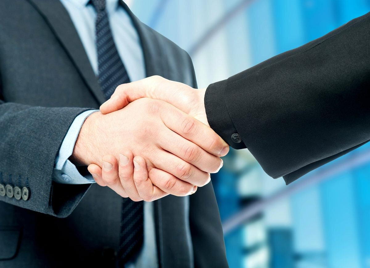 Предприятия малого и среднего бизнеса получают финансовую поддержку