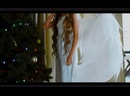 Видео от Юлии Даймонд