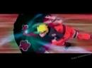 Наруто против Пейна 『AMV』- Monster
