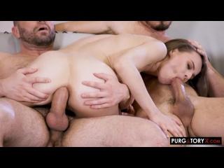 [PurgatoryX] Jillian Janson [porno hd porn anal порн анал секс в поп ебут жоп трах попк ебл задниц трахаю девочк молод девушк со