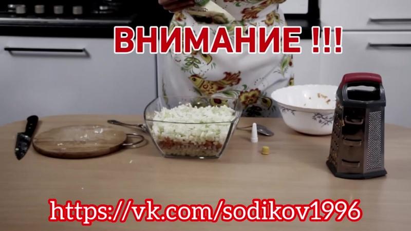 Видео от ТК Садовод 1001мелочей ИНТЕРНЕТ МАГАЗИН