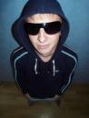 Личный фотоальбом Антона Маракова