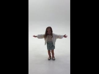 Marina Javoronkovatan video