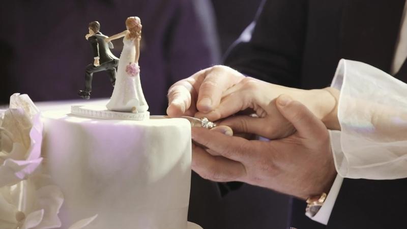 Видео от Свадебный салон Седьмое Небо Санкт Петербург
