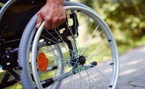 Инвалиды смогут принять участие в тестировании средств реабилитации, изображение №1