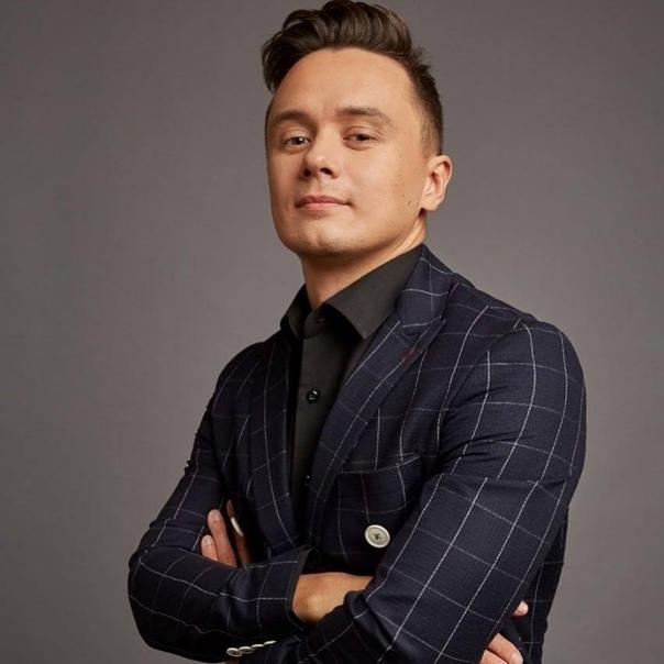 Алексей Смирнов рассказал, почему трио в Comedy Club перестало существовать: