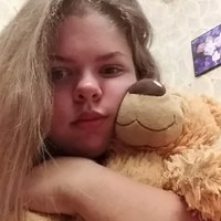 Катя Киянова