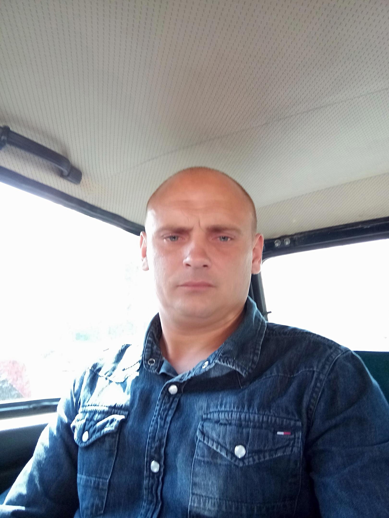 Андрей, 32, Rahachow
