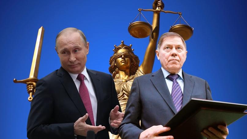 Зеркалочка для Верховного суда РФ - суд Брюсселя признал «антиковидные» карантинные ограничения незаконными, изображение №1