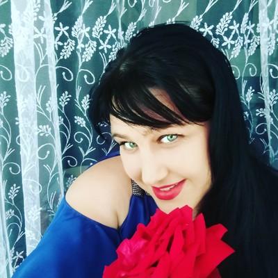 Marina, 37, Cheboksary