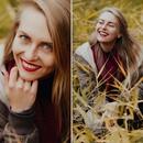 Анна Назарова фотография #15
