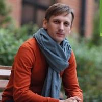 МДН online: Андрюшков - поэзия,17 сентября,18:00