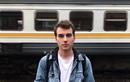 Персональный фотоальбом Pavel Sabadash
