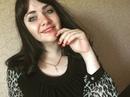 Личный фотоальбом Марины Нижегородской