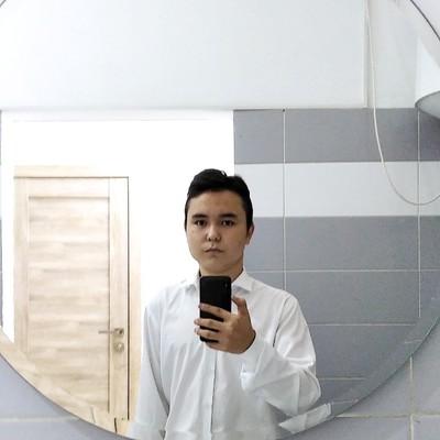 Vip Kazakh