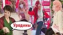 Миляева Лесли   Москва   47