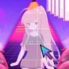 Аниме фигурки - Animestyle