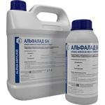 Альфа-амилаза термостабильная - Фермент для спирта, виски, пива