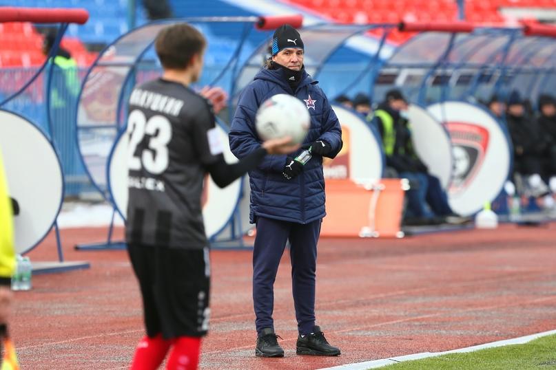 Сергей Юран: «По походке футболиста могу определить, чем он занимался накануне», изображение №9