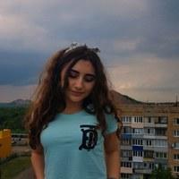 КаринаСтепанян
