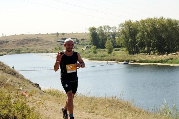 22 августа в городе Троицк при поддержке МАНАРАГИ состоялись соревнования