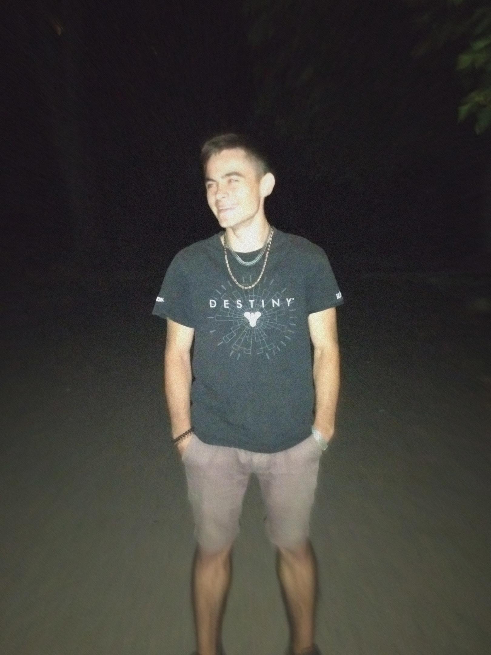 Артем, 19, Horlivka