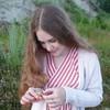 Дарья Краснова