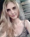 Кристина Азарова