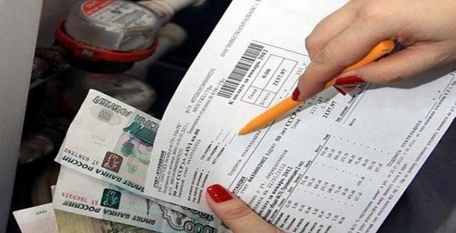 Беззаявительный порядок продления льгот по оплате ЖКУ будет действовать в Саратовской области ещё полгода