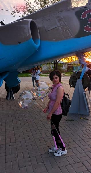 Марина Штыркина, 30 лет, Поворино, Россия