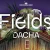 Fields Dacha ~ Mutabor, 14-15 августа