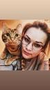 Личный фотоальбом Надежды Черновой
