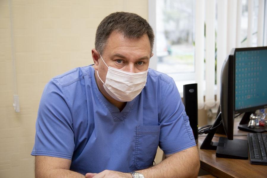 фото Новосибирские добровольцы впервые рассказали о своём самочувствии после прививки от коронавируса 2