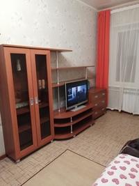 Объявление от Andrey - фото №5