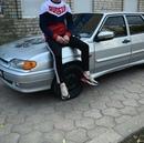 Персональный фотоальбом Валеры Симанова
