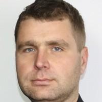 Гаврик Алексей