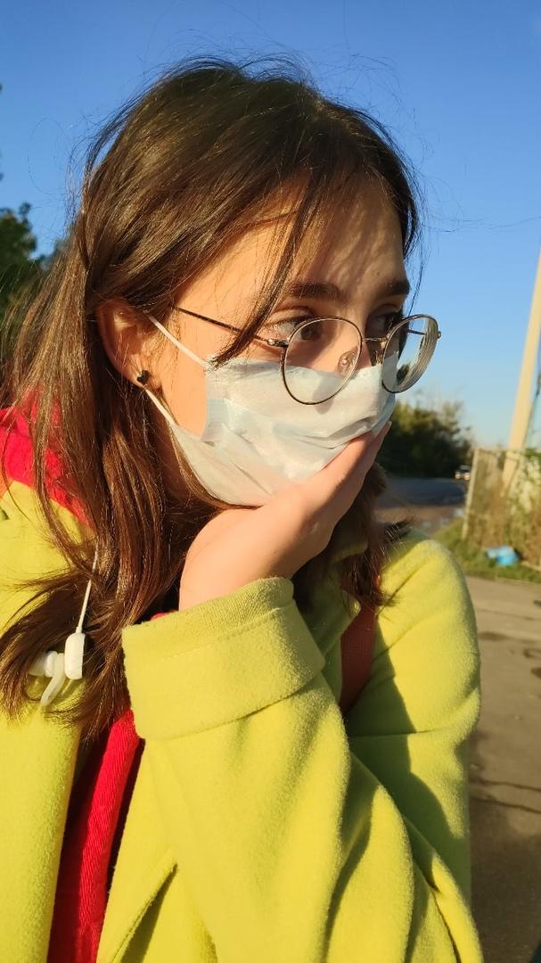 фото из альбома Элины Бицоевой №2