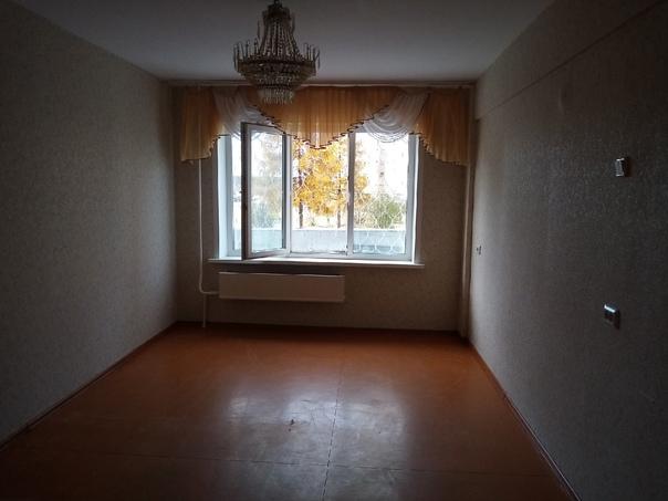 Сдам 1 комнатную квартиру на Белинского. Пустая.ка...