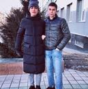 Москалёв Денис | Санкт-Петербург | 15