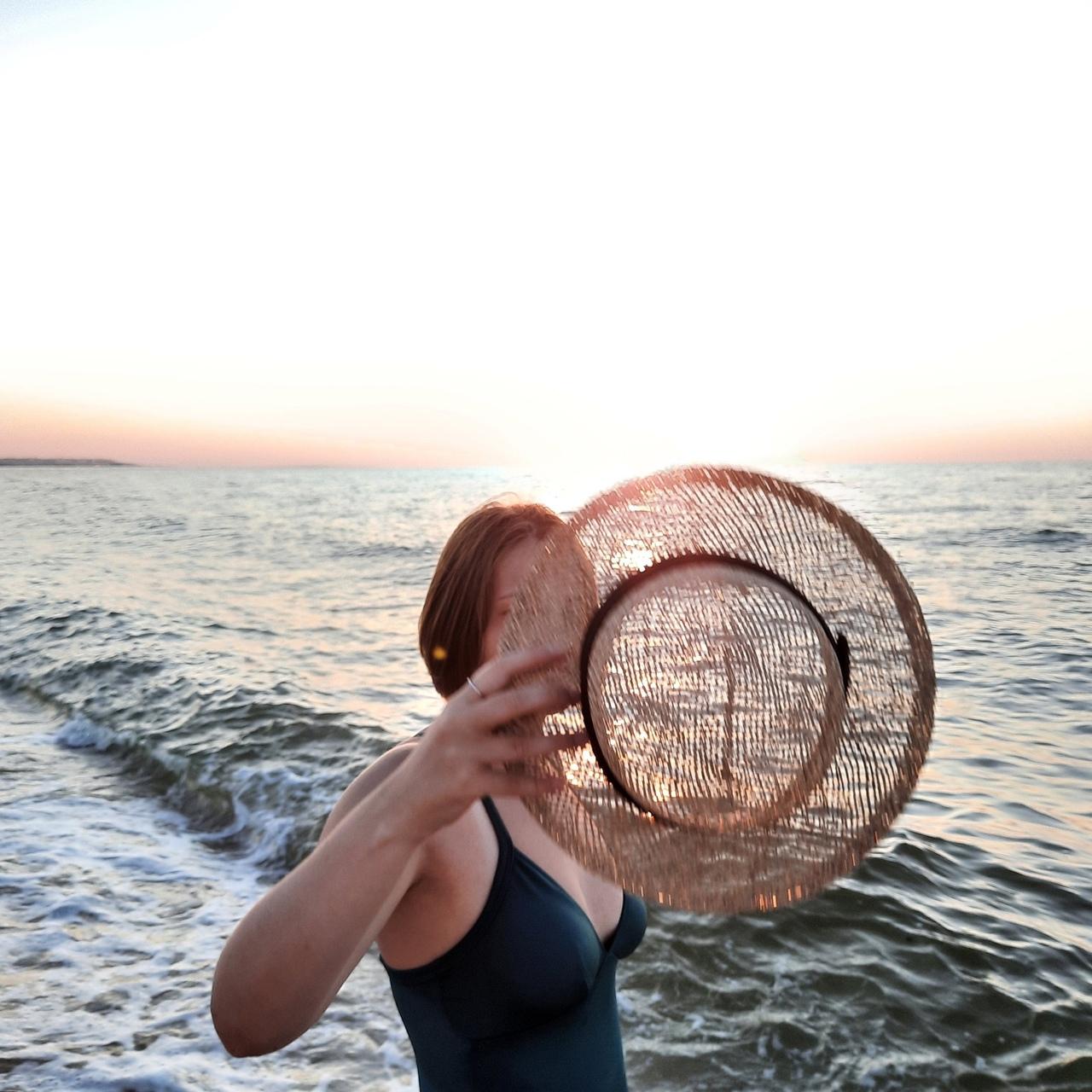 фото из альбома Елизаветы Поповой №2
