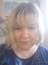 Личный фотоальбом Светланы Селезневой
