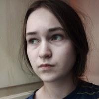 Личная фотография Марии Самойловой ВКонтакте